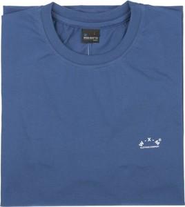 T-shirt Wexim