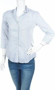 Koszula Xacus