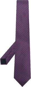 Krawat Lanvin