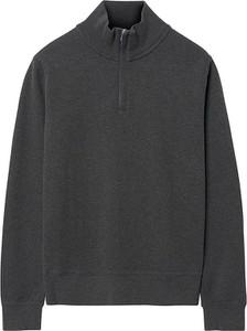 Sweter Gant z bawełny