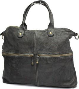 5fcb42e996c23 markowe torebki skórzane - stylowo i modnie z Allani