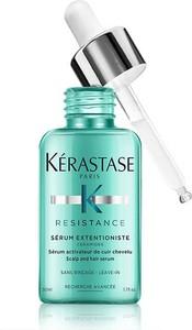 Kerastase Resistance Extentioniste | Wzmacniające serum do włosów długich 50ml - Wysyłka w 24H!