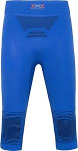 Spodnie X Bionic