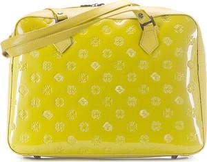 046aeb07e5491 bershka torebka na laptopa - stylowo i modnie z Allani