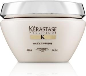 Pielęgnacja i stylizacja włosów Kerastase