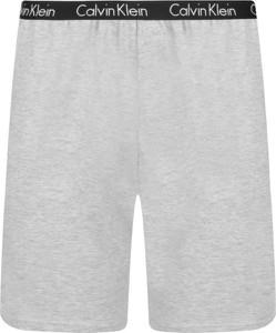 Piżama Calvin Klein Underwear z dzianiny