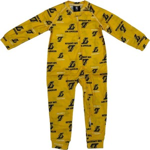 Piżama Nike