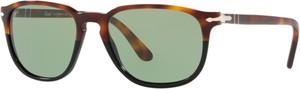 Okulary Przeciwsłoneczne Persol Po 3019S 108952