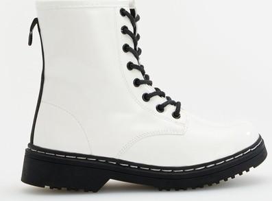 Buty Dzieciece Reserved Kolekcja Wiosna 2021