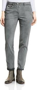 Spodnie Cecil