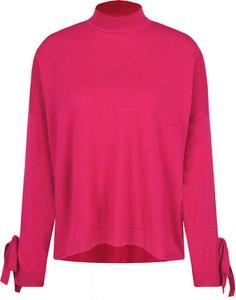Sweter Max & Co. z wełny