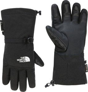 Rękawiczki The North Face