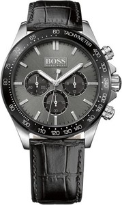 Hugo Boss Ikon HB1513177 44 mm