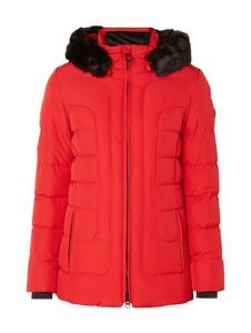 Pomarańczowa kurtka Wellensteyn w stylu casual