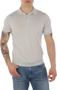 T-shirt John Smedley