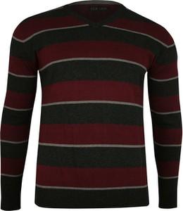 Sweter Elkjaer z bawełny
