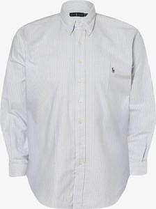 Koszula POLO RALPH LAUREN z długim rękawem