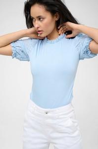 Bluzka ORSAY w stylu casual