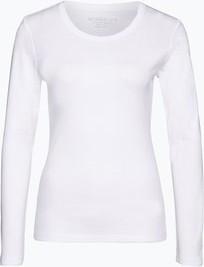 T-shirt brookshire