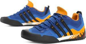 adidas buty męskie terrex swift solo stylowo i modnie z Allani
