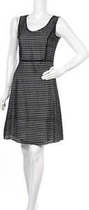 Sukienka Jake*s mini w stylu casual