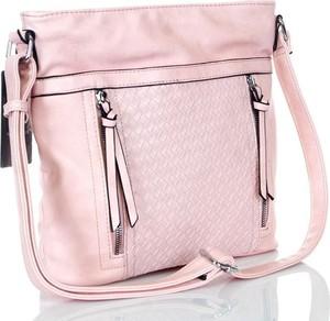 0f4360ce61491 damskie torebki listonoszki - stylowo i modnie z Allani