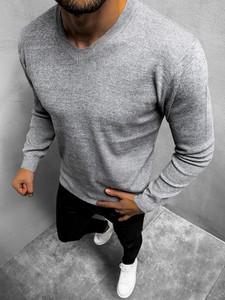Sweter JACK DAVIS