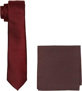 Krawat Burton