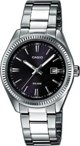 Casio UR - LTP-1302PD-1A1 Watch