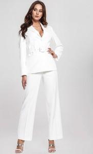 9712bd8eeeed59 odzież damska markowa sklep internetowy,sukienka z koła na wesele ...