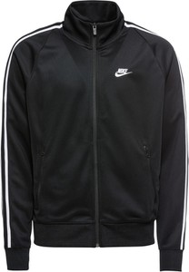 Kurtka Nike Sportswear w młodzieżowym stylu