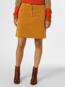 Spódnica Marc O'Polo w stylu casual mini