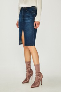5a6bac98684ae Spódnica Guess Jeans