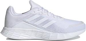 Buty sportowe Adidas sznurowane duramo