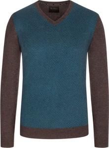 Sweter Tom Rusborg