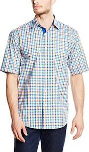 Koszula blueblack