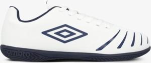 Buty sportowe dziecięce Umbro