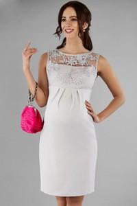 ff7abc725c sukienki ślubne na ślub cywilny - stylowo i modnie z Allani