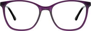 Okulary damskie Tiamo