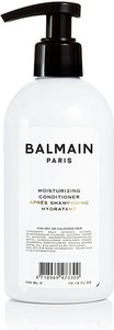 Balmain Hair Moisturizing Conditioner 300 ml