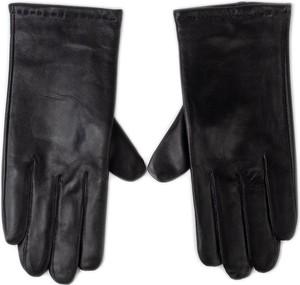 Rękawiczki Strellson