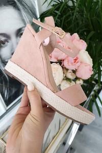 Sandały Fashion Manufacturer