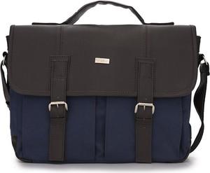 4af324c1a4483 modne torby na ramię - stylowo i modnie z Allani