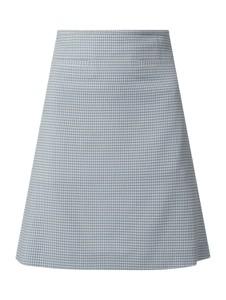 Spódnica Hugo Boss w stylu casual