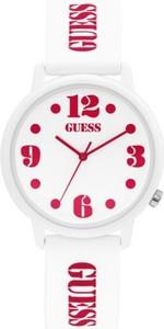 Guess - V1042 - Biały