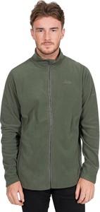 Zielona kurtka Trespass