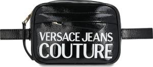 Saszetka Versace Jeans