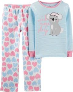 Piżama Carter's