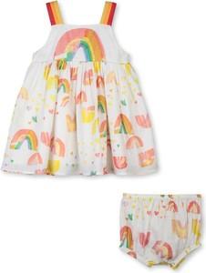 Odzież niemowlęca Stella McCartney