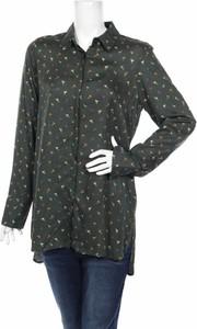 Koszula Josephine & Co z długim rękawem w stylu casual